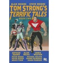 Tom Strongs Terrific Tales: Book 2