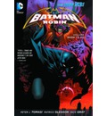 Batman & Robin: Born to Kill (the New 52) Vol 01