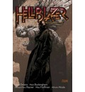 Hellblazer: The Fear Machine Volume 3