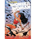 Wonder Woman: Blood Volume 1