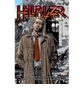 Hellblazer: Family Man v. 4