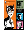Catwoman: No Easy Way Down Volume 2