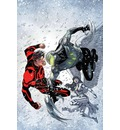 Superboy: Extraction (The New 52) Volume 2