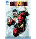Shazam!: (The New 52) Volume 1