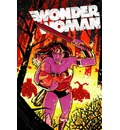 Wonder Woman: Iron (the New 52) Volume 3