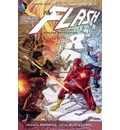 The Flash: Rogue's Revolution (The New 52) Volume 2