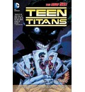 Teen Titans: Death of the Family (The New 52) Volume 3