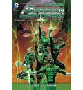 Green Lantern: End (the New 52) Volume 3