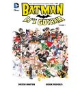 Batman Li'l Gotham: Volume 1