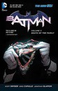Batman: Death of the Family Volume 3