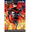 Batwoman: Worlds Finest Volume 3