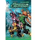 Green Lantern: Rise of the Third Army (The New 52)