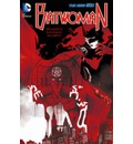 Batwoman: This Blood is Thick Volume 4