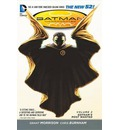 Batman Incorporated: Gotham's Most Wanted Volume 2