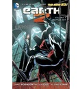 Earth 2: Battle Cry Volume 3
