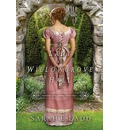 A Lady at Willowgrove Hall