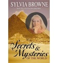 Secrets and Mysteries of the World