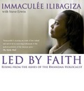 Led by Faith: Finding Meaning in Your Life's Journey