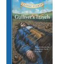 Gulliver's Travels: Retold from the Jonathan Swift Original