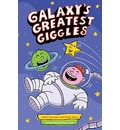 Galaxy's Greatest Giggles