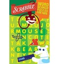 Scrabble Word Search Puzzles for Kids