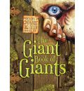 The Giant Book of Giants