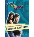 Making Smart Choices about Sexual Activity