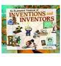 Illustrated Timeline of Inventions & Inventors