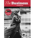 The Business Intermediate: Student's Book with DVD Pack