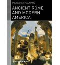 Ancient Rome and Modern America
