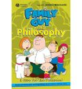 """""""Family Guy"""" and Philosophy: A Cure for the Petarded"""