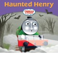 Haunted Henry