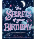 The Secrets of Your Birthday