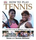 How to Play Tennis