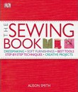 The Sewing Book