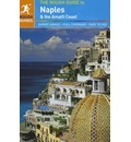 The Rough Guide to Naples & the Amalfi Coast