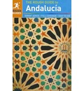 The Rough Guide to Andalucia