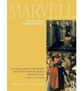 The Poems of Andrew Marvell
