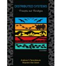 Computer Networking: AND Distributed Systems, Principles and Paradigms: A Top-Down Approach Featuring the Internet