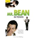 """Mr Bean in Town"": Level 2"