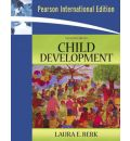Child Development: WITH Social Psychology AND Biological Psychology