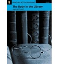 Body in the Library: Level 4