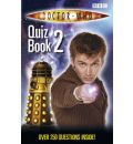 """Doctor Who"" Quiz Book: Bk. 2"