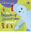 The Bouncy Jumping Game