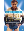Alan Partridge: Every Ruddy Word: All the Scripts: From Radio to TV. And Back