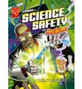 Lessons in Science Science Safety: With Max Axiom Super Scientist