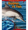 Dolphin vs Fish