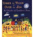 Under the Moon and Over the Sea