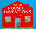 Pop-up House of Inventions