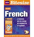 GCSE Bitesize French Complete Revision and Practice